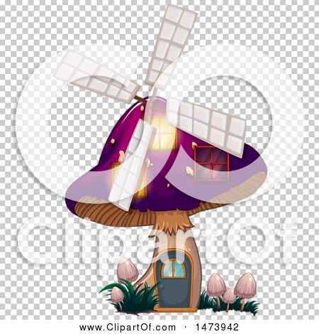 Transparent clip art background preview #COLLC1473942