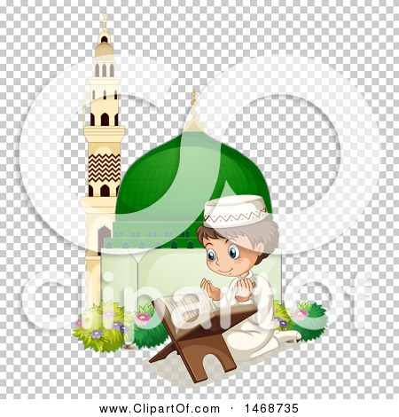 Transparent clip art background preview #COLLC1468735