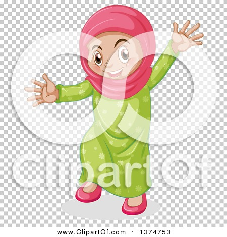 Transparent clip art background preview #COLLC1374753