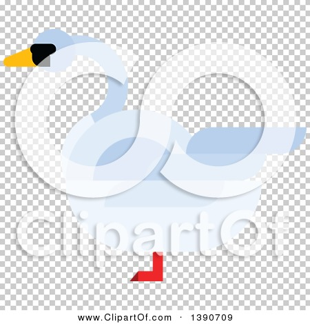 Transparent clip art background preview #COLLC1390709