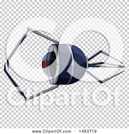 Transparent clip art background preview #COLLC1463719