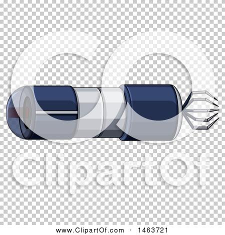 Transparent clip art background preview #COLLC1463721