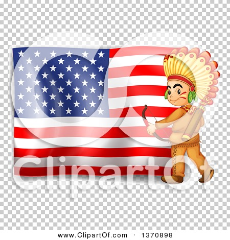 Transparent clip art background preview #COLLC1370898
