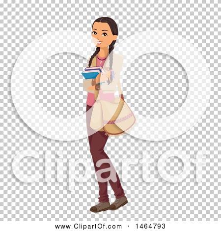 Transparent clip art background preview #COLLC1464793