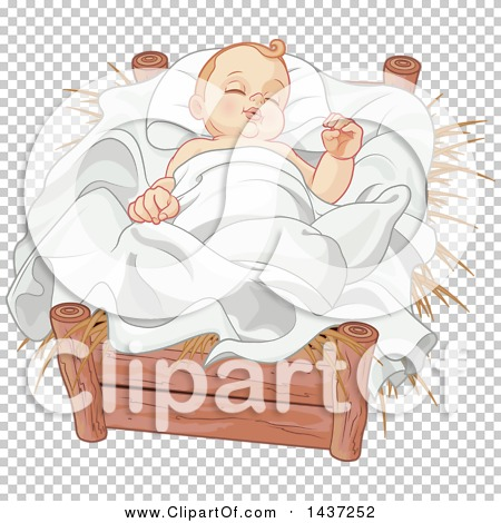 Transparent clip art background preview #COLLC1437252
