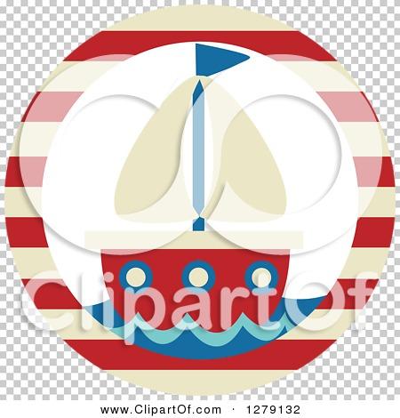 Transparent clip art background preview #COLLC1279132