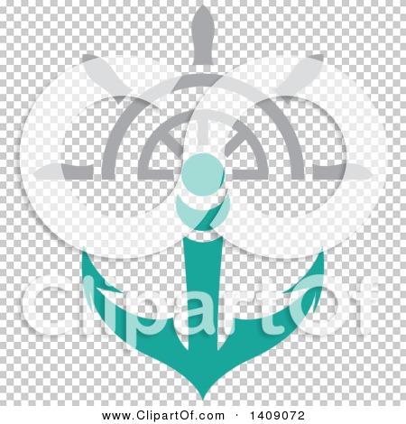 Transparent clip art background preview #COLLC1409072
