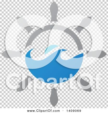 Transparent clip art background preview #COLLC1409069