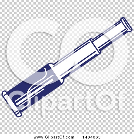 Transparent clip art background preview #COLLC1404065