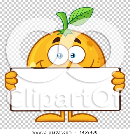Transparent clip art background preview #COLLC1459468