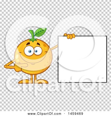 Transparent clip art background preview #COLLC1459469