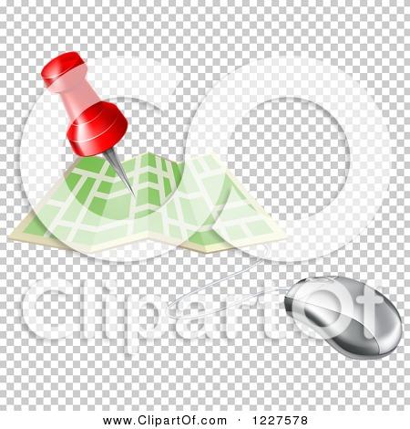 Transparent clip art background preview #COLLC1227578