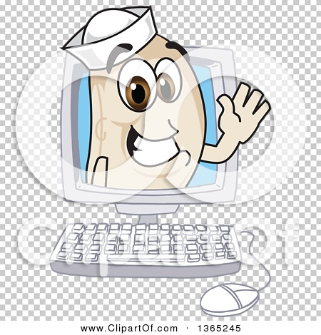 Transparent clip art background preview #COLLC1365245