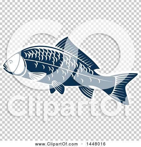 Transparent clip art background preview #COLLC1448016