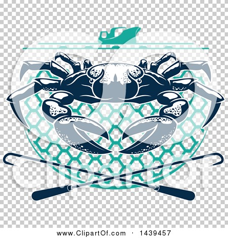 Transparent clip art background preview #COLLC1439457
