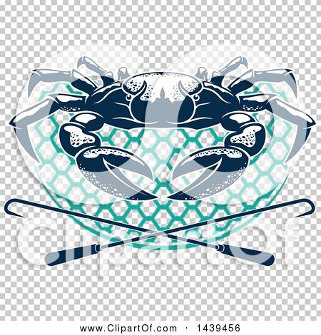 Transparent clip art background preview #COLLC1439456