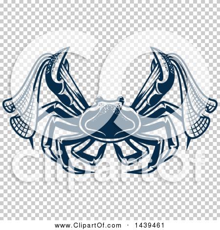 Transparent clip art background preview #COLLC1439461