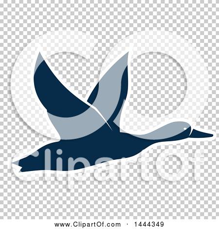 Transparent clip art background preview #COLLC1444349
