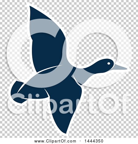 Transparent clip art background preview #COLLC1444350