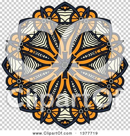 Transparent clip art background preview #COLLC1377719