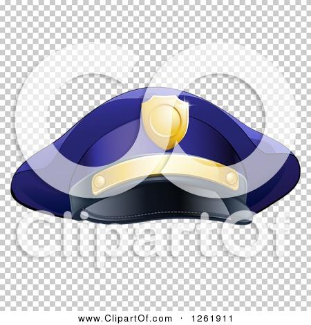 Transparent clip art background preview #COLLC1261911
