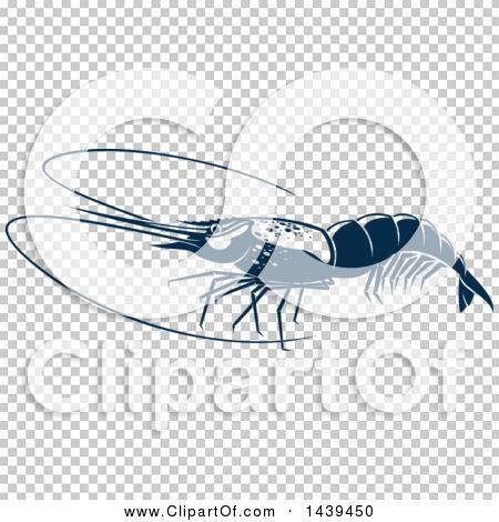 Transparent clip art background preview #COLLC1439450