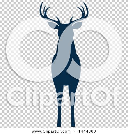Transparent clip art background preview #COLLC1444360