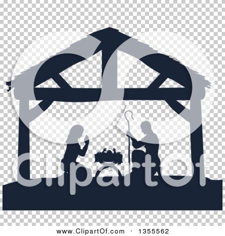 Transparent clip art background preview #COLLC1355562