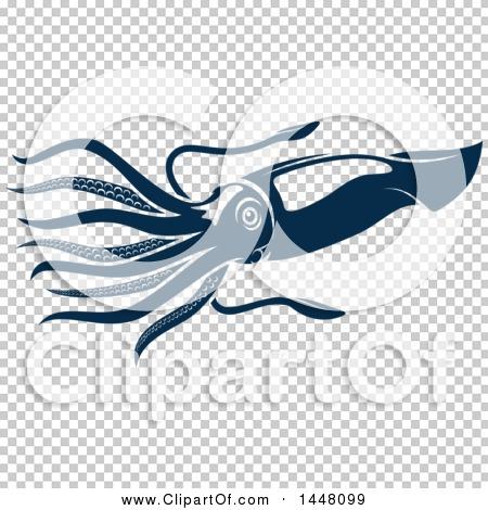 Transparent clip art background preview #COLLC1448099
