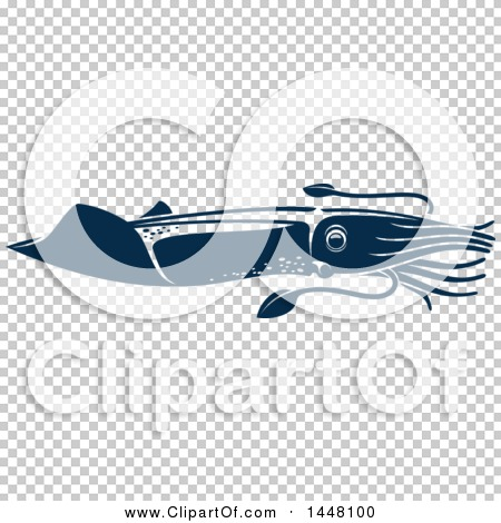 Transparent clip art background preview #COLLC1448100