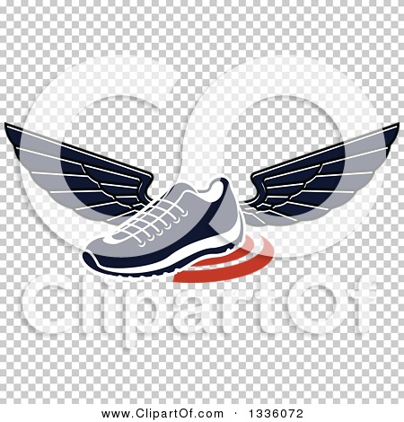 Transparent clip art background preview #COLLC1336072