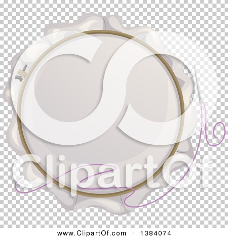 Transparent clip art background preview #COLLC1384074