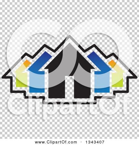 Transparent clip art background preview #COLLC1343407