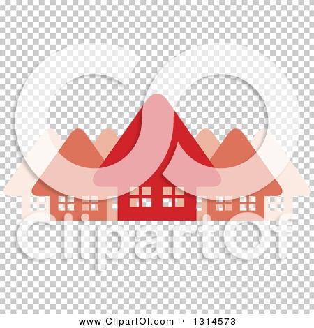 Transparent clip art background preview #COLLC1314573