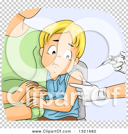 Transparent clip art background preview #COLLC1321682