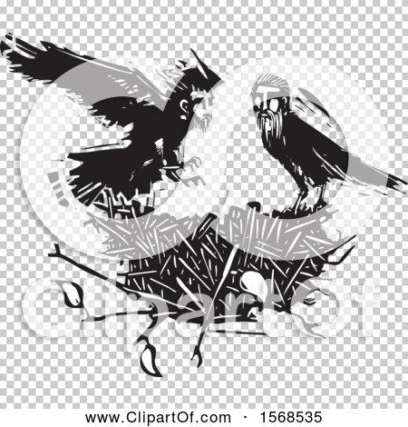 Transparent clip art background preview #COLLC1568535