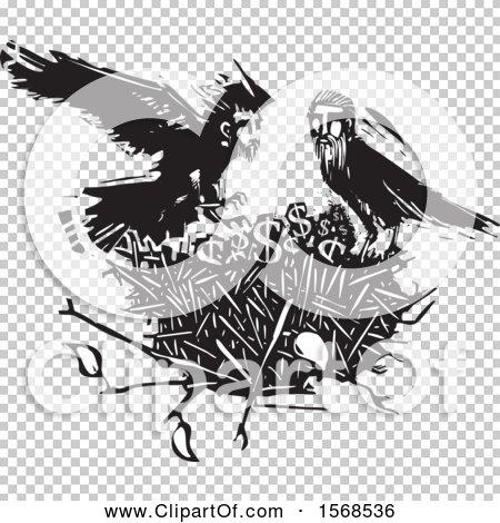 Transparent clip art background preview #COLLC1568536