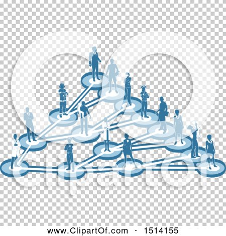 Transparent clip art background preview #COLLC1514155