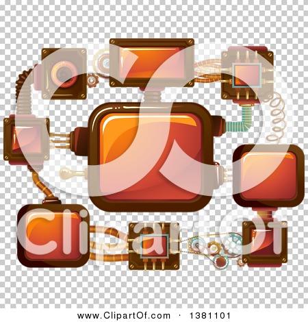 Transparent clip art background preview #COLLC1381101