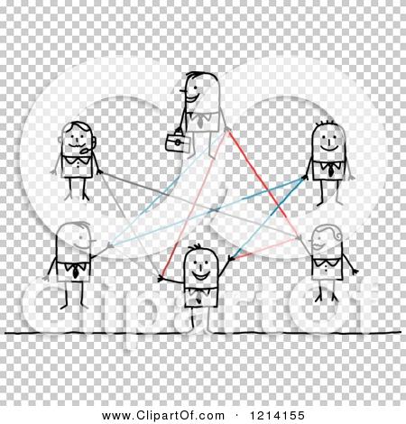 Transparent clip art background preview #COLLC1214155