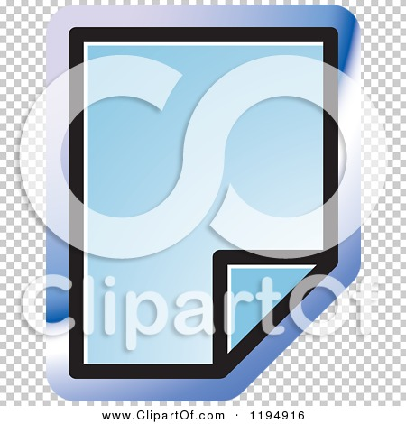 Transparent clip art background preview #COLLC1194916