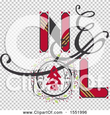 Transparent clip art background preview #COLLC1551996