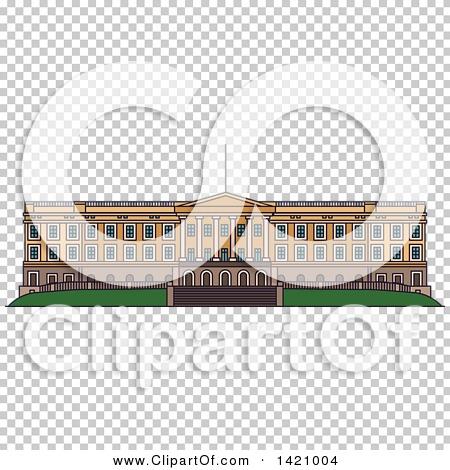 Transparent clip art background preview #COLLC1421004