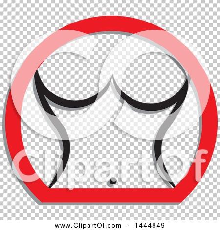 Transparent clip art background preview #COLLC1444849