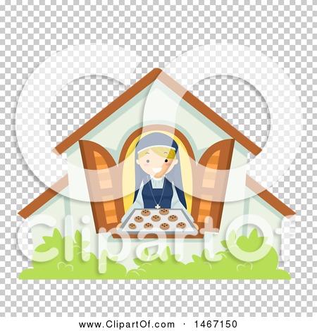 Transparent clip art background preview #COLLC1467150