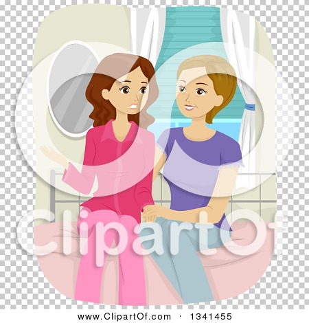 Transparent clip art background preview #COLLC1341455