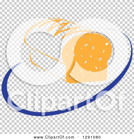 Transparent clip art background preview #COLLC1291080
