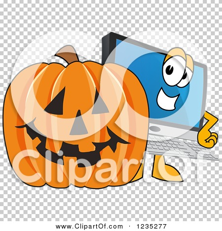 Transparent clip art background preview #COLLC1235277