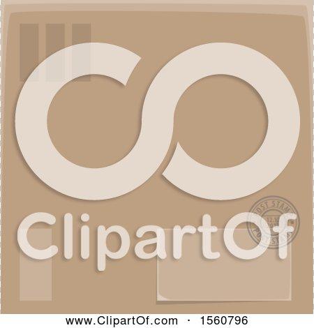 Transparent clip art background preview #COLLC1560796