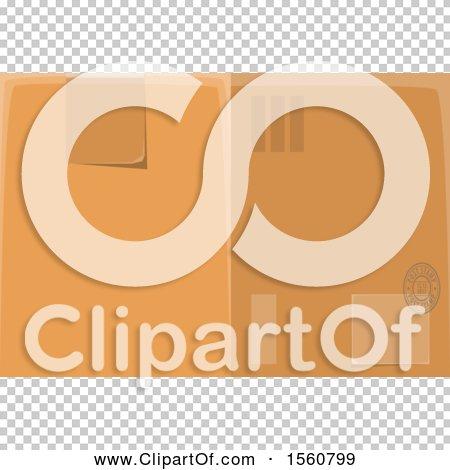 Transparent clip art background preview #COLLC1560799